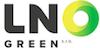 LNO green s.r.o.